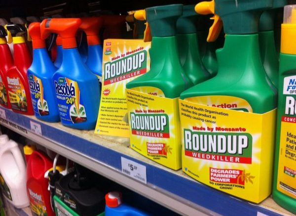 Shocking letter from dead EPA scientist reveals 14 biochemical mechanisms by which glyphosate (Roundup) causes cancer … All were suppressed by the EPA